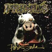 Pork Soda by Primus