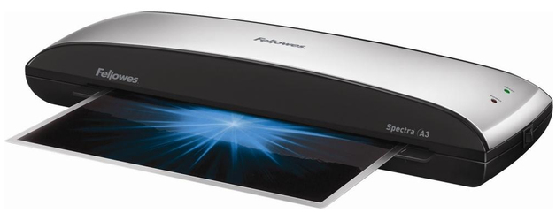 Fellowes Laminator - Spectra - A3