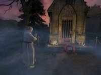 Dracula Trilogy for PC Games image