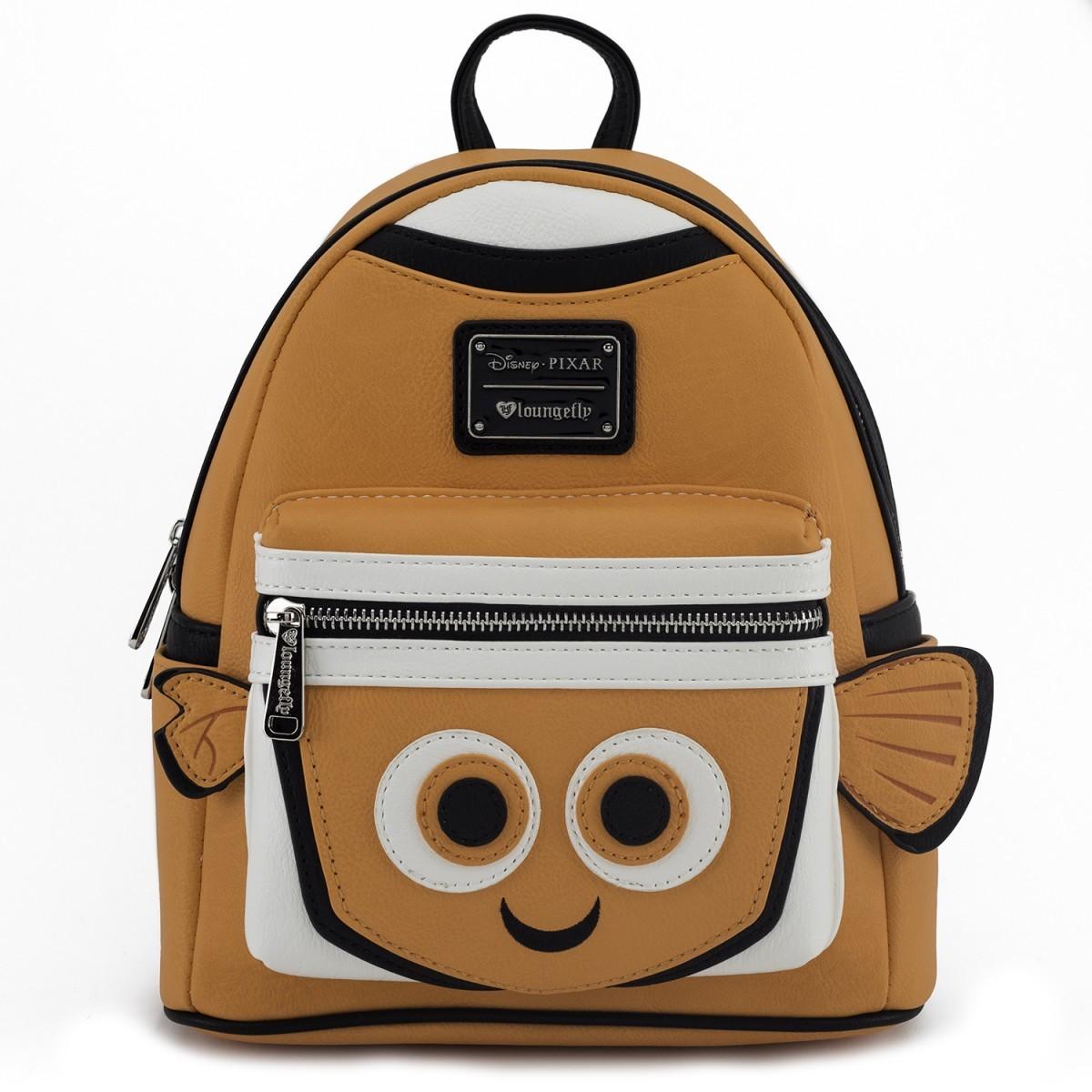 Disney Finding Nemo Mini Backpack image