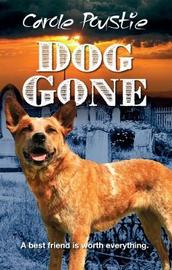 Dog Gone by Carole Poustie image