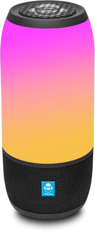 iDance Blaster MiniParty Speaker