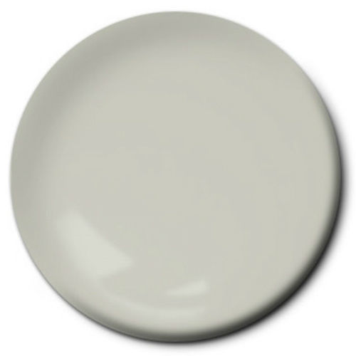 Testors Light Ghost Grey Acrylic (Flat) image