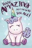 Unicorn: Amazing - Maxi Poster (651)