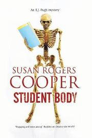 Student Body by Susan Rogers Cooper image