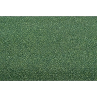JTT: Grass Mat - Dark Green (2500 x 1250 mm)