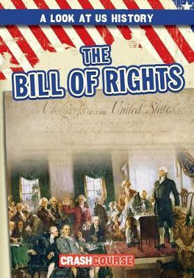The Bill of Rights by Seth Lynch image