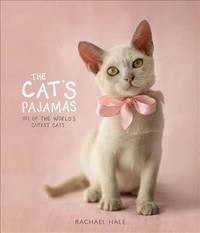 The Cat's Pajamas by Rachael Hale