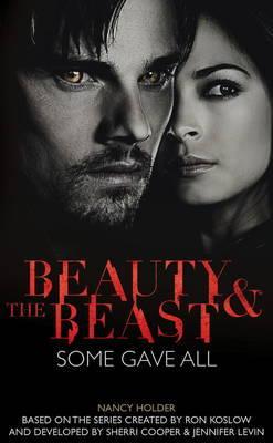 Beauty & the Beast, Book 2 by Nancy Holder