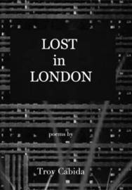 Lost in London by Troy Cabida