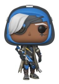 Overwatch – Ana Pop! Vinyl Figure