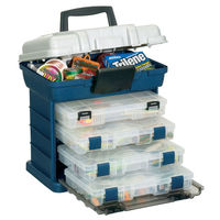 Plano 1364 Tackle Box