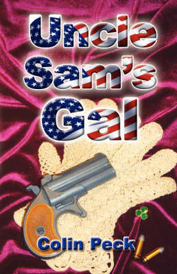 Uncle Sam's Gal by Colin Peck