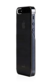 Moshi iGlaze Case for iPhone 5 (XT Clear)