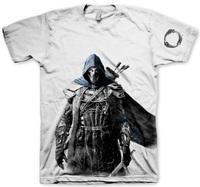 The Elder Scrolls Online Breton T-Shirt (XXL)