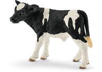 Schleich: Holstein Calf