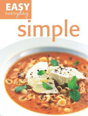 Simple by Quadrille Publishing Ltd image