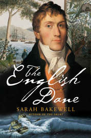 The English Dane by Sarah Bakewell image
