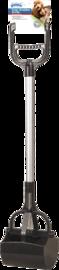 Pawise: Poop Grapper Scoop - 73 cm