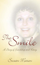 The Smile by Professor Susan Mason image