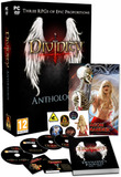 Divinity Anthology Collector's Edition for PC Games