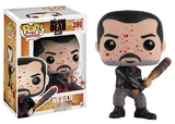 The Walking Dead - Negan (Bloody) Pop! Vinyl Figure