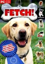 Fetch! for PC Games