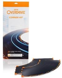 Anki Overdrive Expansion Track Corner Kit image