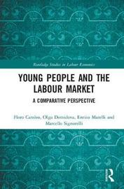 Young People and the Labour Market