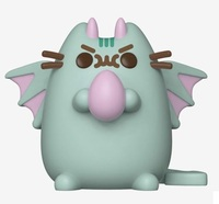 Pusheen - Dragonsheen Pop! Vinyl Figure