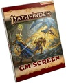 Pathfinder RPG: GM Screen (2nd Edition)