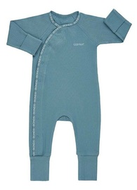 Bonds: Pointelle Coverall - Cacti (Size 0000)