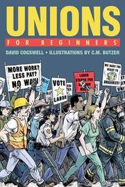 Unions for Beginners by David Cogswell