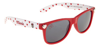 Disney: Minnie Mouse - Kids Sunglasses