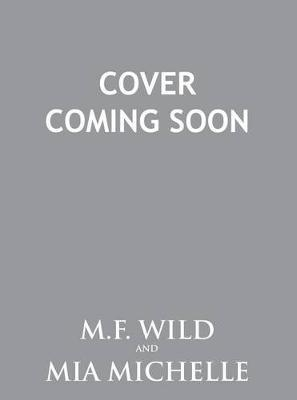 Misadventures of a Valedictorian by M F Wild