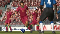 Pro Evolution Soccer 2008 for PS3 image