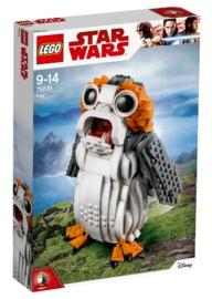 LEGO Star Wars - Porg (75230)