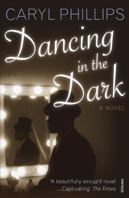 Dancing In The Dark image