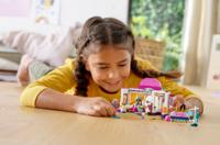 LEGO Friends: Heartlake City Hair Salon (41391)