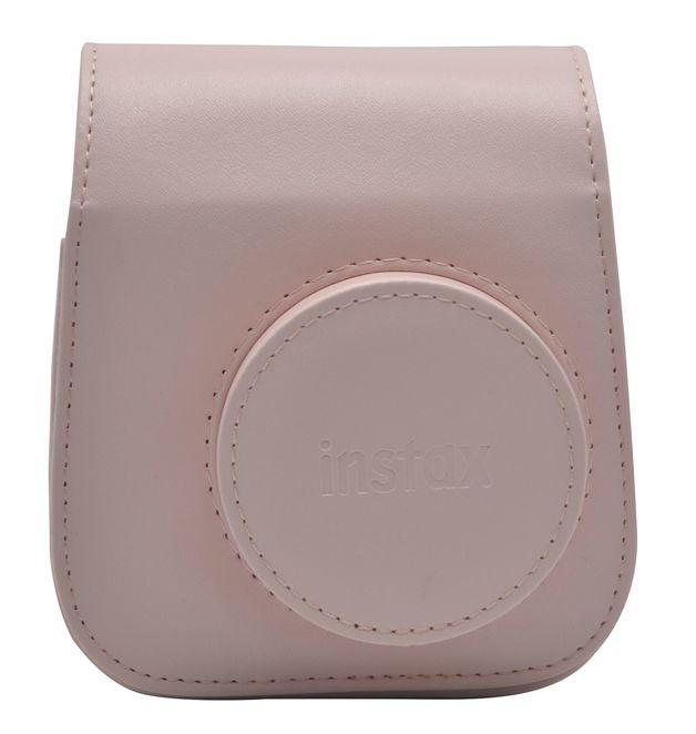 Fujifilm: Instax Mini 11 Case - Pink
