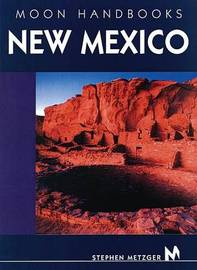 New Mexico by Stephen Metzger image