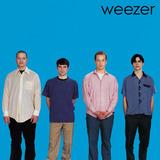 Weezer - The Blue Album by Weezer