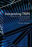 Interpreting Trips by Hiroko Yamane