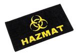 Hazmat - Novelty Bath Mat