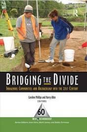 Bridging the Divide image