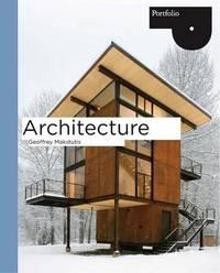 Architecture (Portfolio Series) by Geoffrey Makstutis image