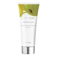Linden Leaves Pick Me Up Revitalising Hand Cream (100ml)