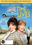 The Time Of Their Lives on DVD