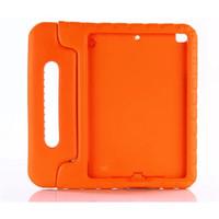 "NZSTEM Soft handle iPad 9.7"" Soft Case"