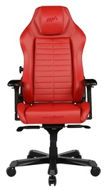 DXRacer Master Series IA233 Gaming Chair - Red for